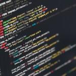 8 Pasos Básicos introductorios para el desarrollo web